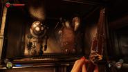 BioShockInfinite 2014-03-28 12-47-14-033