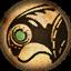 Sognbird Icon
