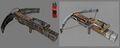 Crossbow Model & Concept Art.jpg
