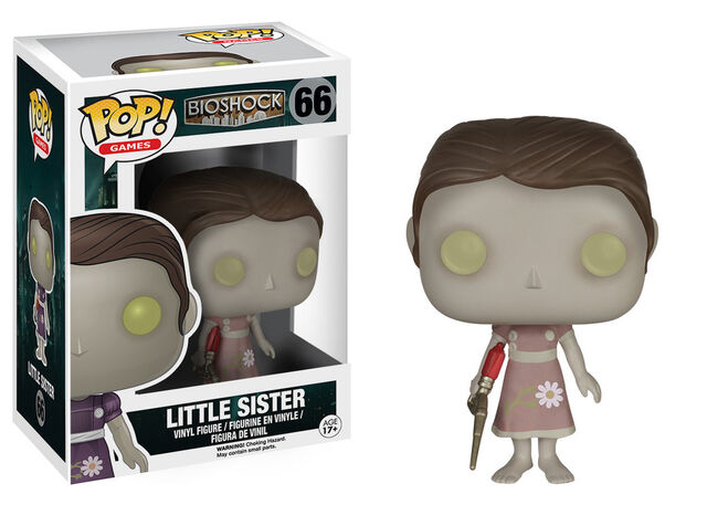 File:Little Sister Pop Figure.jpg
