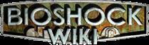 Вікі Bioshock