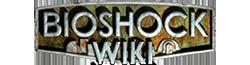 "Kompendium wiedzy o grach ""BIOSHOCK"""