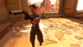 BioShockInfinite 2015-06-08 11-31-05-142.png