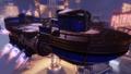 ClashintheCloud Giant Gunship.png