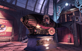 BioShock Infinite - Soldier's Field - First Lady's Aerodrome - The First Lady Airship Model-angled f0783.png