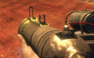 GrenadeLauncherRF