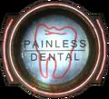 Painless Dental Logo.png