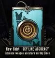 Sky-Line Accuracy gear.jpg