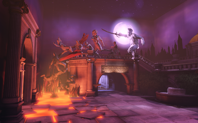 File:BioShock Infinite - Hall of Heroes - First Lady's Memorial - Comstock's Vengeance f0793.png