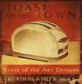 Kirkland's Designs Ad.png