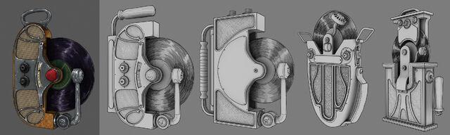 File:Voxophone Concept Art.jpeg