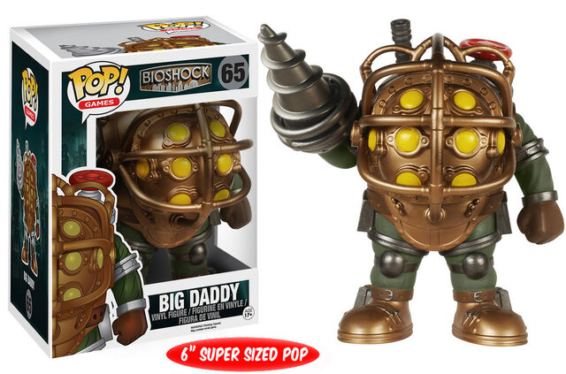 File:Big Daddy Pop Figure.jpg