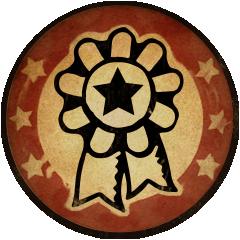 File:Blue Ribbon Champ badge.png