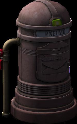 File:Pneumo Tube Model Render.png