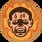Walking Inferno (Bio 2)