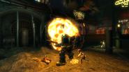 Bioshock 2015-10-27 02-18-43-444