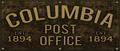 Columbia Emporia Post08.png