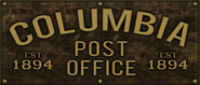 Columbia Emporia Post08