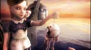 BioShock2 2011-07-16 16-51-31-47