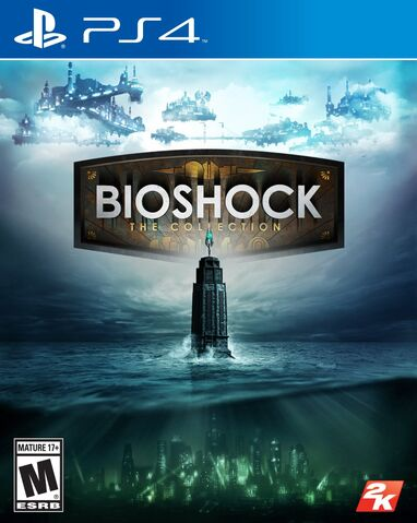 File:BioShock the Collection (PS4).jpg