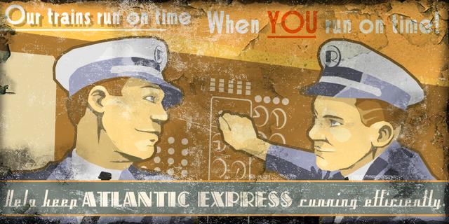Archivo:GEN Ads AtlanticPosterB Diffuse.png