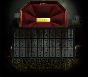 Jewelryboxinside