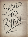 Send to Ryan Note.png