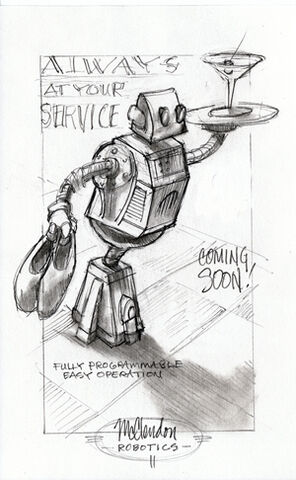File:Service Bot Advertisement Concept.jpg