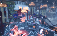 Emporia Arcade sst 016