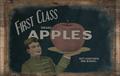 First Class Brand.png