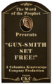 Kinetoscope Gun-Smith Set Free.png