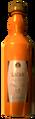 Lacan Scotch bottle..png