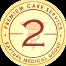 00 Rapture Medical Group Logo
