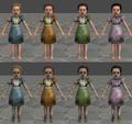 Little Sisters render1.png