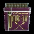 Oxford Club Cigar.png