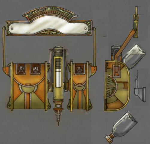 File:Plasmi-Quik Deco Color Concept 2.jpg