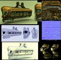 3D Bioshock2 AtlanticExpress.jpg