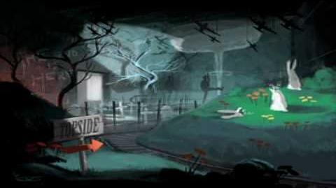 Bioshock 2 Protector Trials (DLC 3) Exclusive Content