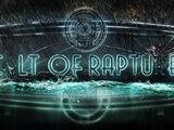 Cult of Rapture