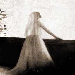 File:Pearl Wedding Dress.png