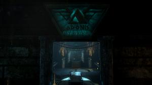Adonisbaths1
