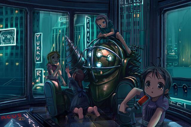 File:Bioshock anime hires (1).jpg