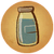 Fresh Water Icon (Bio 2)