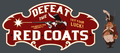 Removed Defeat the Red Coats Sign & Cutout.png