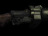 Maschinengewehr (Columbia)