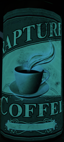 File:BaS1 Rapture Texture Coffee.png