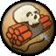 Icon deathtrap