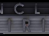 Sinclair Spirits