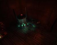 The Vita Chamber Bioshock Wiki Fandom Powered By Wikia
