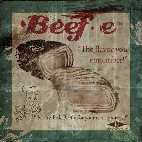 File:Ad beefe.jpg